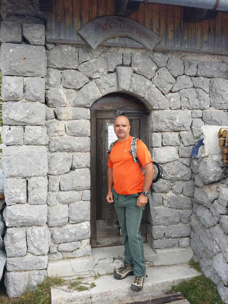 Bivacco-Btg-Alpini-Gemona
